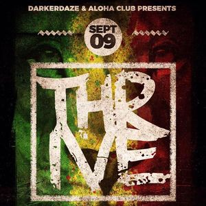 Thrive Aloha Club