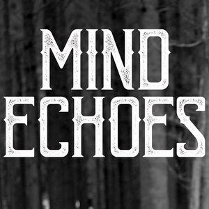 Mind Echoes Mortsel