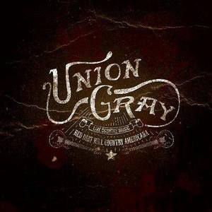 Union Gray Morrison Holiday Bar