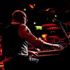 The James Taylor Quartet Portsmouth Guildhall