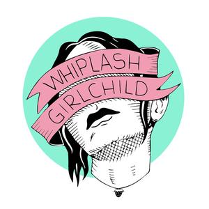 Whiplash Girlchild Supermarket