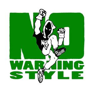 No Warning The Masquerade