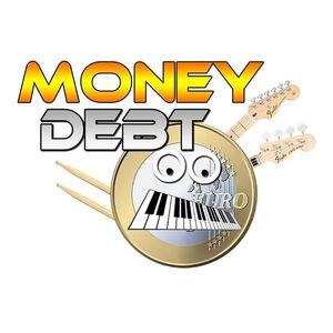 Money Debt Volterra