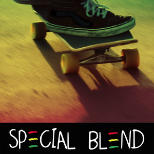 Special Blend West Hollywood