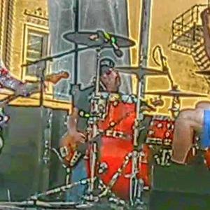 The Jimmy Jack Band Ottawa