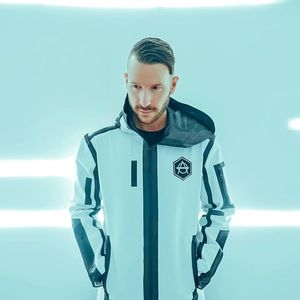 Don Diablo New Horizon Festival