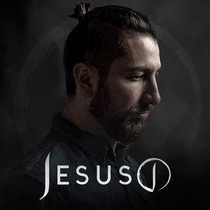 JESUSO THE PIT
