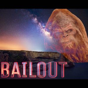 Bailout The Skybox