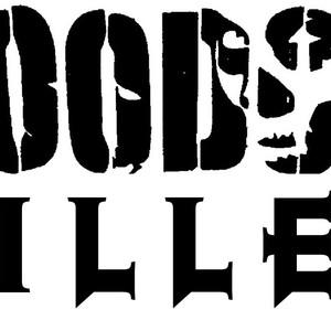 Voodoo Killer Oakdale
