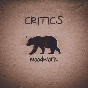 Critics Bradford-On-Avon