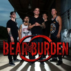 Bear The Burden Hockley
