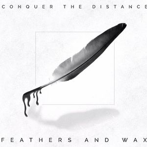 Conquer the Distance Mercy Lounge