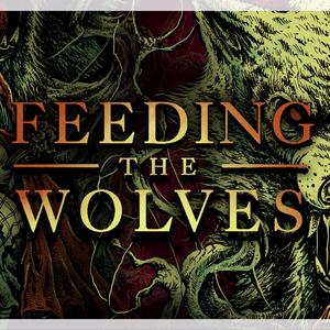 Feeding the Wolves Komma