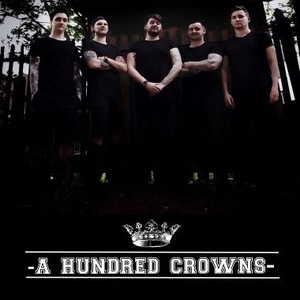 A Hundred Crowns The Hairy Dog