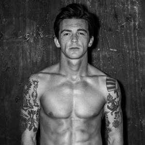 Drake Bell The Holding Company