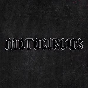 MOTOCIRCUS Itapolis