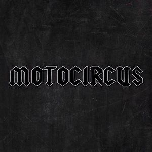 MOTOCIRCUS Novo Horizonte