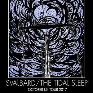 The Tidal Sleep Tetbury