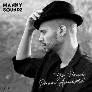 Manny Soundz Stratford