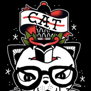 C.A.T Clothing Brooklyn