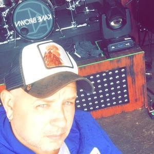 DJ Josh Boggs Country Roads