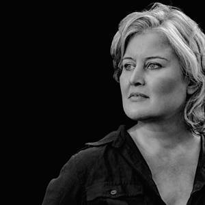 Paula Cole City Winery