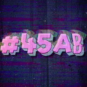 45ACIDBABIES Schwabmunchen