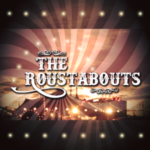 The Roustabouts Music The Portreath Arms Hotel