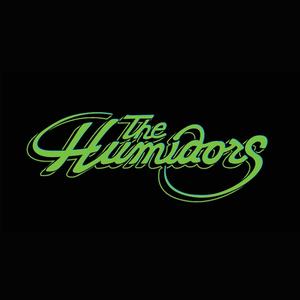 The Humidors Cornerstone