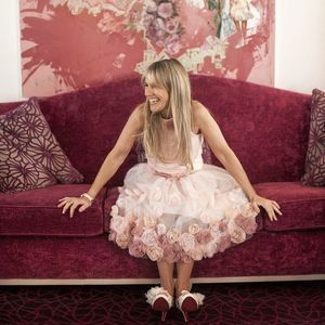 Sharon Shannon Irish Centre Manchester