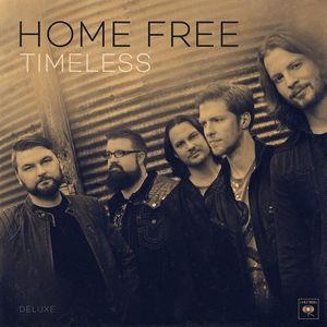 Home Free Beach Theatre