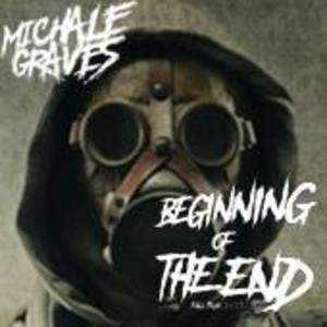 Michale Graves The Lowbrow Palace