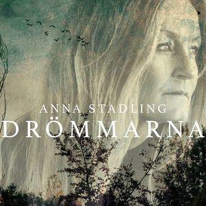 Anna Stadlings officiella sida Hudiksvall