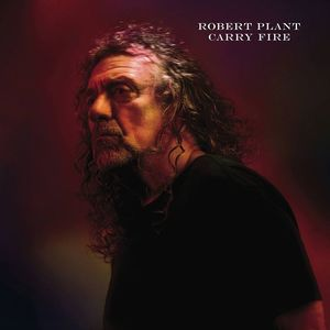 Robert Plant Perth Convention and Exhibition Centre