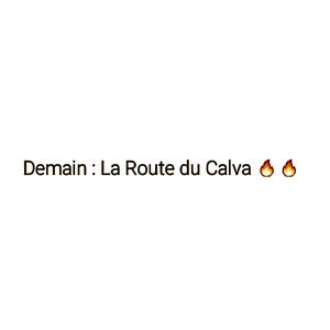 Rakia 6 PAR 4 - Festival Le Chainon Manquant