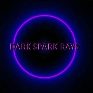 Dark Spark Rays The Studio at Warehouse Live