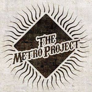 The Metro Project Goldfield