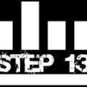 Step 13 Wynnewood