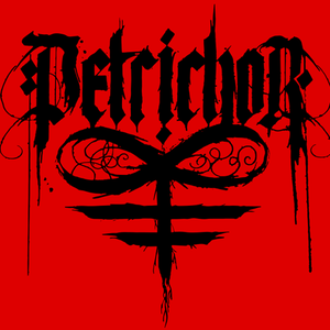 Petrichor (UK) Goole