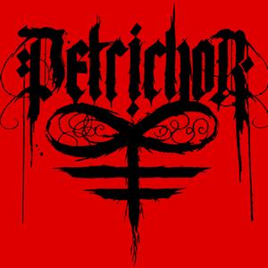 Petrichor (UK) Scarborough Brewery