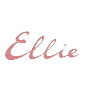 Ellie X-perimentet