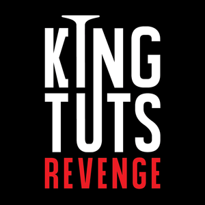 King Tuts Revenge Mr Wolfs