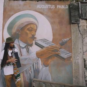 Addis Pablo Jazz Cafe, London