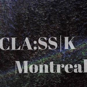 Classïk Lifestyle Noticed upon booking (Island of Montreal)