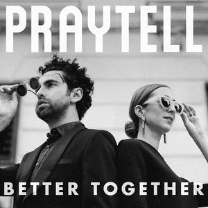 Praytell Club Cafe