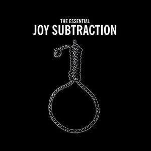 Joy Subtraction Surfside 7