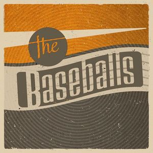 The Baseballs Planet.tt Bank Austria Halle Gasometer