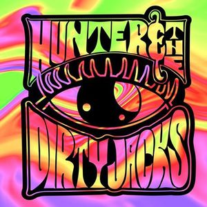 Hunter & The Dirty Jacks Pour House