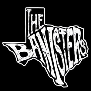 The Banisters Cheer Up Charlie's
