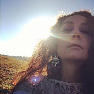Sabrina Lawrie Howl & Moan Records